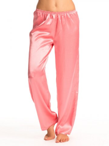 https://static7.cilory.com/118081-thickbox_default/prettysecrets-coral-cozy-fit-satin-pajama.jpg