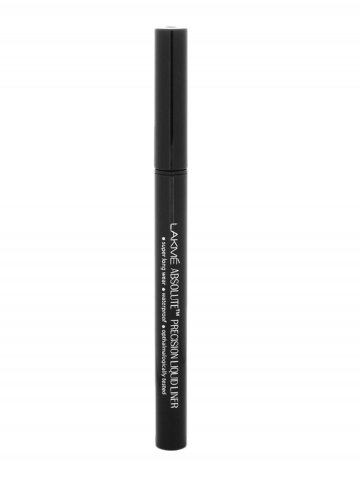 https://static8.cilory.com/118182-thickbox_default/lakme-absolute-precision-liquid-eye-liner.jpg