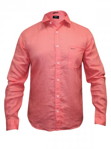 https://static9.cilory.com/118226-thickbox_default/pepe-jeans-coral-casual-linen-shirt.jpg