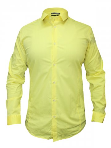 https://static9.cilory.com/118953-thickbox_default/arrow-yellow-formal-shirt.jpg