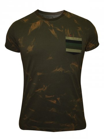 https://static7.cilory.com/119517-thickbox_default/uni-style-images-forest-green-t-shirt.jpg
