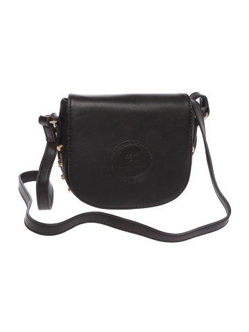 https://static7.cilory.com/119544-thickbox_default/e2o-black-ladies-sling-bag.jpg