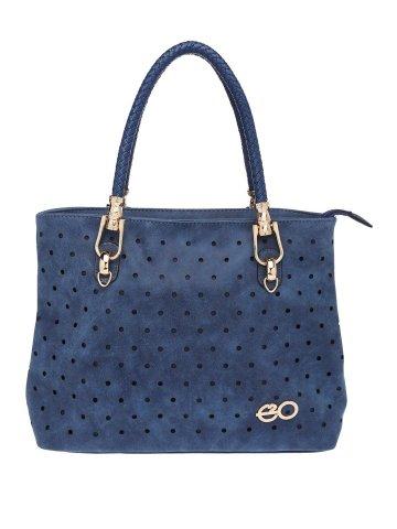 https://static4.cilory.com/119559-thickbox_default/e2o-blue-ladies-satchel.jpg