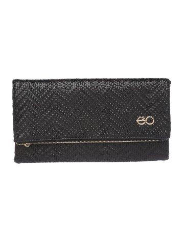 https://static.cilory.com/119562-thickbox_default/e2o-black-ladies-sling-bag.jpg
