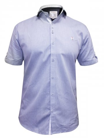 https://static6.cilory.com/119755-thickbox_default/rebel-light-purple-party-wear-shirt.jpg