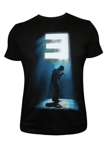 https://static8.cilory.com/120077-thickbox_default/eminem-black-round-neck-t-shirt.jpg