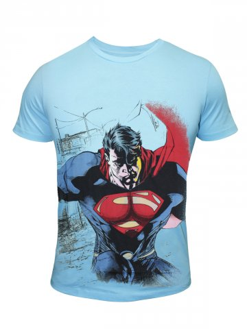 https://static6.cilory.com/120102-thickbox_default/superman-blue-round-neck-t-shirt.jpg