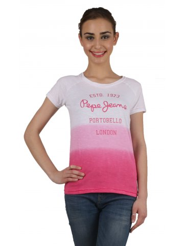https://static9.cilory.com/120135-thickbox_default/pepe-jeans-pink-top.jpg
