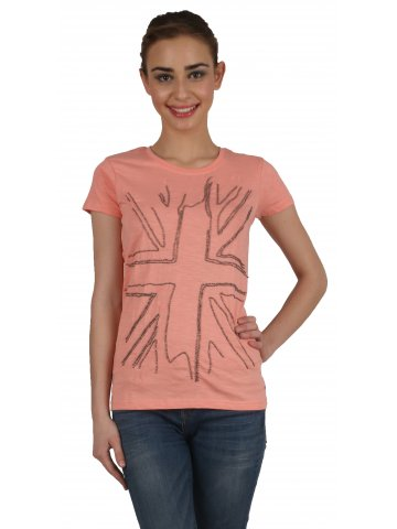 https://static2.cilory.com/120138-thickbox_default/pepe-jeans-pink-top.jpg