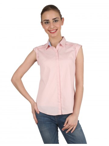 https://static7.cilory.com/120148-thickbox_default/pepe-jeans-pink-top.jpg