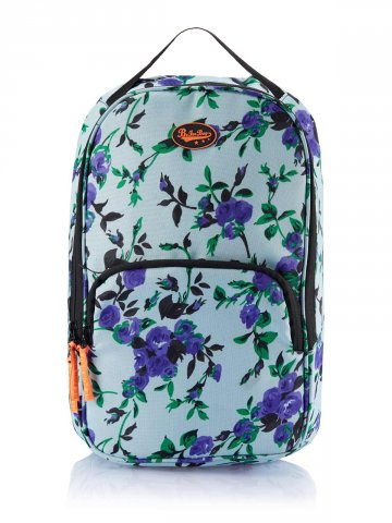 https://static6.cilory.com/120457-thickbox_default/be-for-bag-floral-sasha-backpack.jpg