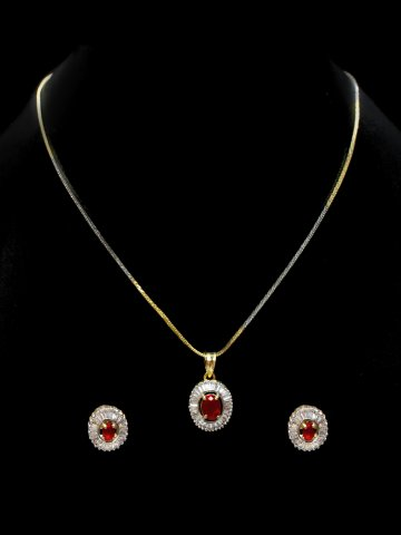 https://static.cilory.com/121066-thickbox_default/american-diamond-pendant-with-earring.jpg