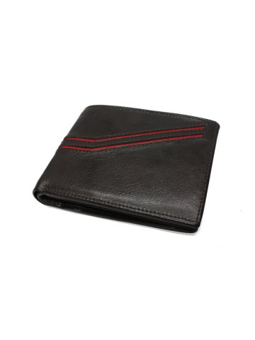 https://static1.cilory.com/121113-thickbox_default/archies-black-men-s-wallet.jpg