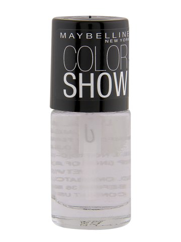 https://static7.cilory.com/121427-thickbox_default/maybelline-color-show.jpg