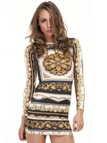 https://static3.cilory.com/122070-thickbox_default/chain-me-up-print-dress.jpg