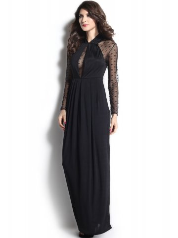 https://static8.cilory.com/122231-thickbox_default/black-long-draped-maxi-dress-with-mesh-sleeves.jpg