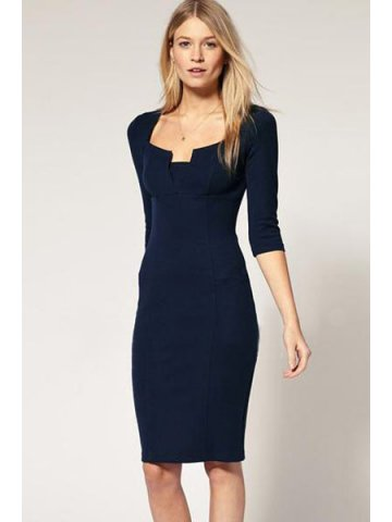 https://static6.cilory.com/122261-thickbox_default/exquisite-solid-neckline-navy-pencil-dress.jpg
