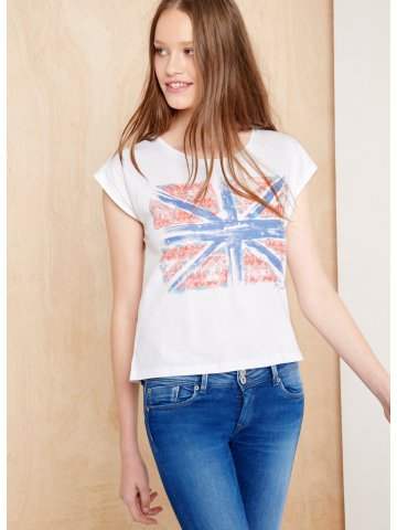 https://d38jde2cfwaolo.cloudfront.net/122431-thickbox_default/pepe-jeans-white-top.jpg