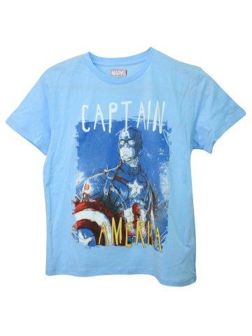 https://static2.cilory.com/122810-thickbox_default/avengers-sky-blue-half-sleeves-t-shirt.jpg