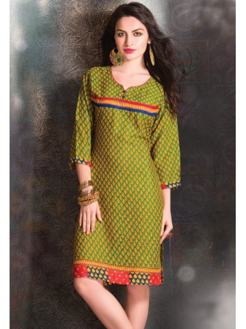 https://static9.cilory.com/122994-thickbox_default/printed-mahendi-green-cotton-jaquard-kurti.jpg