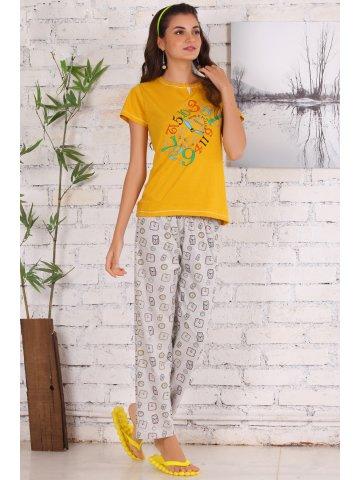 https://static2.cilory.com/123073-thickbox_default/july-women-pyjama-set.jpg