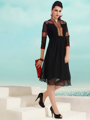 https://static4.cilory.com/123120-thickbox_default/designer-black-georgette-kurti.jpg