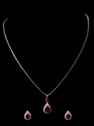 https://static3.cilory.com/123349-thickbox_default/american-diamond-pendant-set.jpg