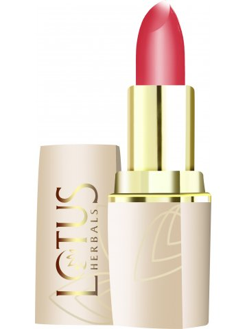 https://static4.cilory.com/123361-thickbox_default/lotus-herbals-pure-colors-lip-color-almond-rust.jpg