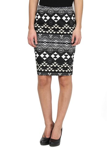 https://static4.cilory.com/123629-thickbox_default/i-know-black-white-skirt.jpg