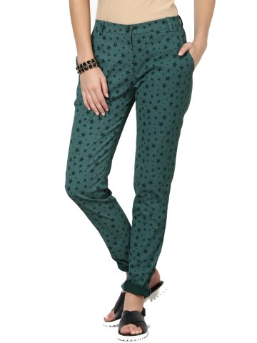 https://static.cilory.com/123659-thickbox_default/i-know-green-trouser.jpg