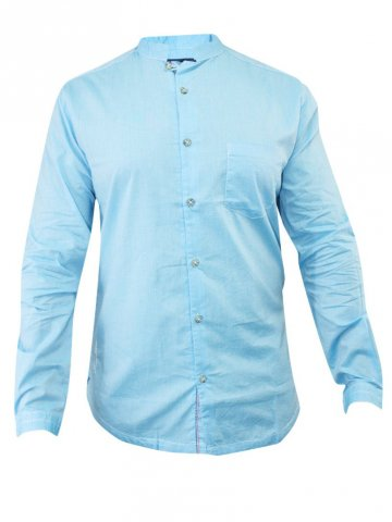 https://static1.cilory.com/124339-thickbox_default/tom-hatton-sky-blue-solid-casual-shirt.jpg