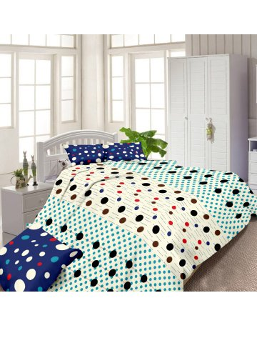 https://static8.cilory.com/124364-thickbox_default/milee-cotton-printed-bedsheet.jpg