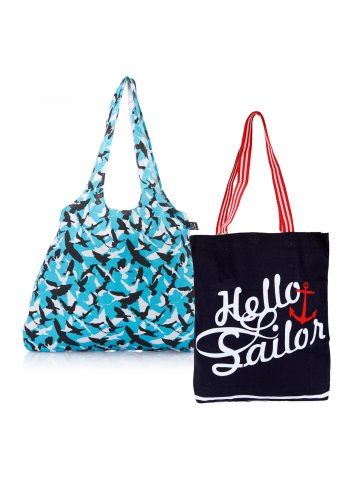https://static.cilory.com/124789-thickbox_default/be-for-bags-ishiki-johan-tote-bag.jpg