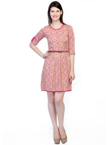 https://d38jde2cfwaolo.cloudfront.net/125033-thickbox_default/primoknot-beige-pink-dress.jpg