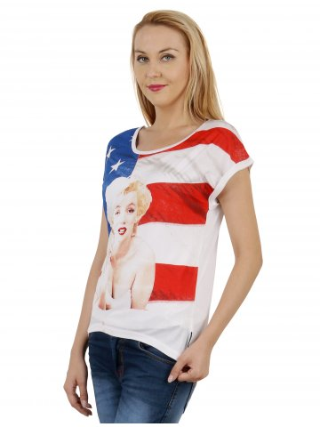 https://static3.cilory.com/125372-thickbox_default/marylin-monroe-half-sleeves-tshirt.jpg