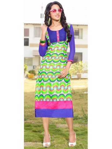 https://static6.cilory.com/125703-thickbox_default/fashion-green-blue-readymade-kurti.jpg