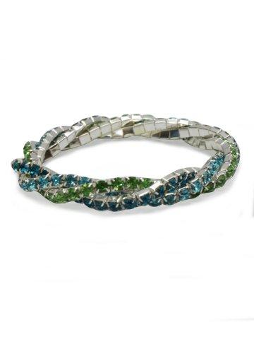 https://static8.cilory.com/126810-thickbox_default/trendy-bracelet.jpg