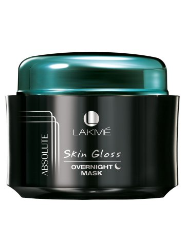 https://static8.cilory.com/127176-thickbox_default/lakme-absolute-skin-gloss-overnight-mask.jpg