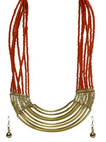 https://static1.cilory.com/127325-thickbox_default/trendy-handicraft-neckwear.jpg