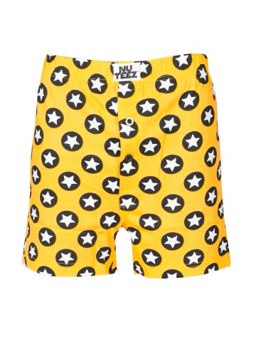 https://static4.cilory.com/127957-thickbox_default/nuteez-yellow-boxer-short.jpg
