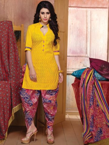 https://static9.cilory.com/128282-thickbox_default/mallika-series-yellow-patiyala-style-unstitched-suit.jpg