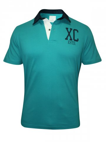 https://static8.cilory.com/129015-thickbox_default/uni-style-image-solid-polo-t-shirt.jpg