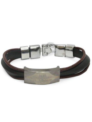 https://static6.cilory.com/129172-thickbox_default/archies-men-s-bracelet.jpg