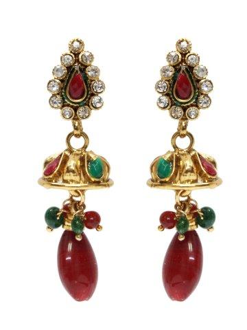 https://static5.cilory.com/129336-thickbox_default/ethnic-polki-work-earrings.jpg