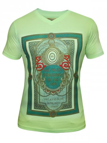 https://static1.cilory.com/130193-thickbox_default/1st-attitude-sea-green-v-neck-t-shirt.jpg