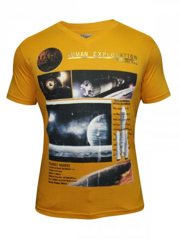 https://static8.cilory.com/130199-thickbox_default/1st-attitude-sunshine-yellow-v-neck-t-shirt.jpg