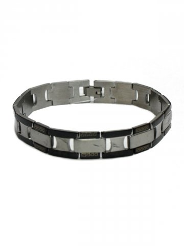 https://static4.cilory.com/130461-thickbox_default/archies-men-s-bracelet.jpg