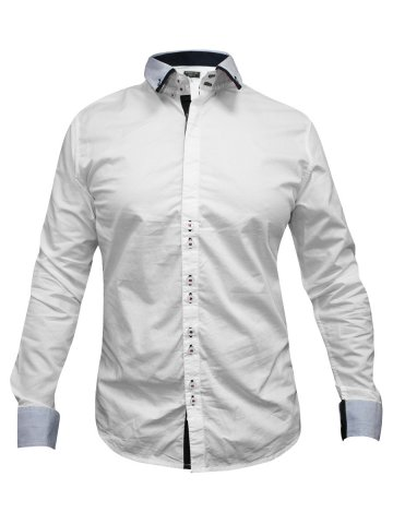https://static8.cilory.com/130980-thickbox_default/numero-uno-white-solid-shirt.jpg