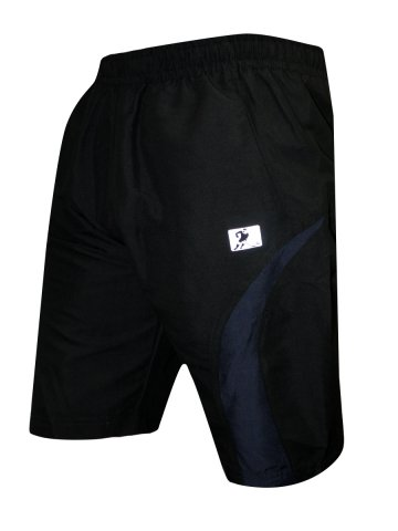 https://static7.cilory.com/131039-thickbox_default/live-in-men-s-shorts.jpg