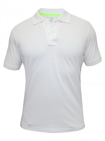 https://static8.cilory.com/131199-thickbox_default/numero-uno-white-solid-polo-t-shirt.jpg